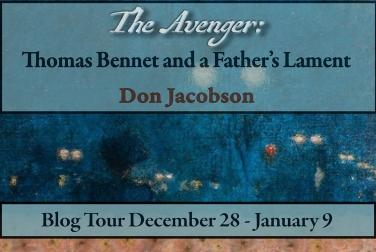 Avenger Blog Tour Banner HorzM[4570]